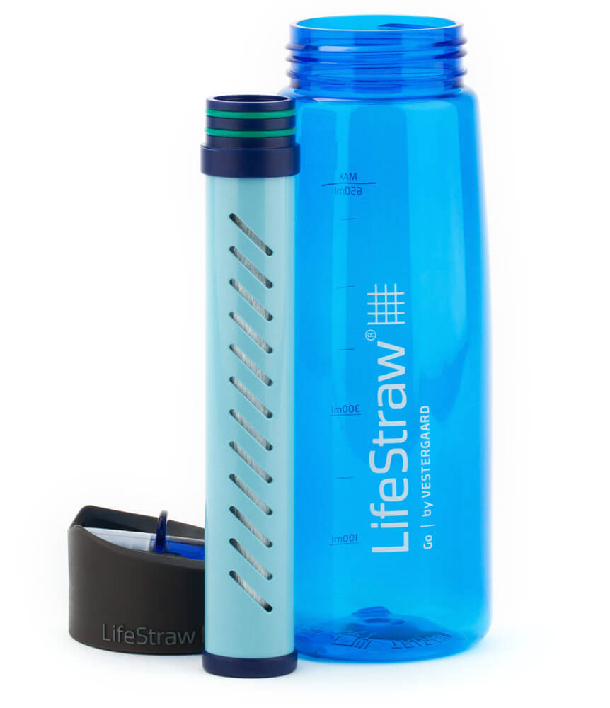 LifeStraw Go with 2-Stage Filtration -02