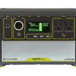 Yeti 400 Lithium Portable Power Station - Side View.jpg