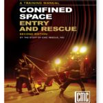 Training Manual - Confined Space Entry and Rescue - CMC