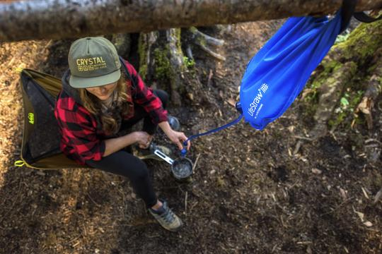 Lifestraw Flex Gravity Bag Outdoors-1