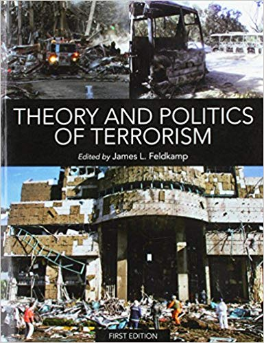 Theory and Politics of Terrorism - Feldkamp